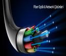 Fiber Kablo Sonlandırma
